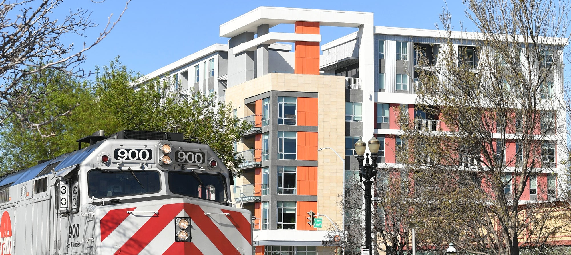 Agencies Take New Steps to Solve Bay Area Housing Problems