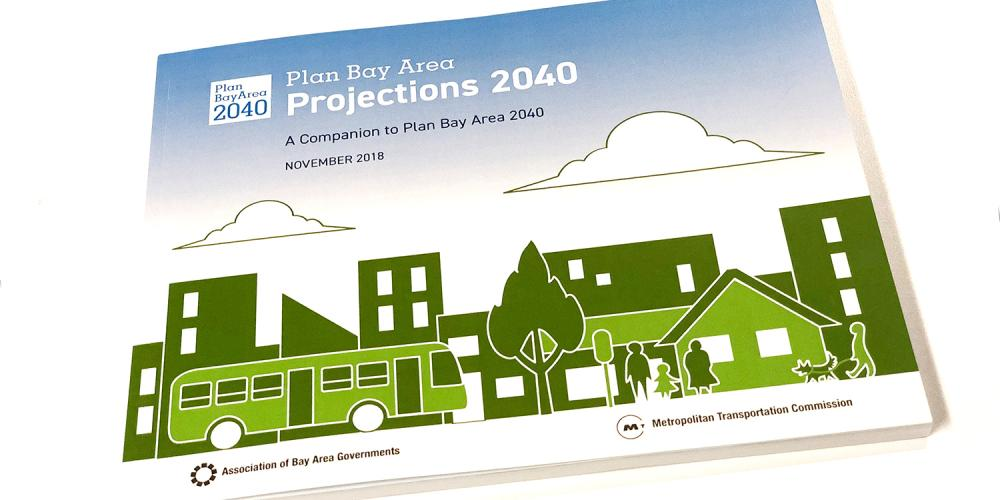 Projections 2040